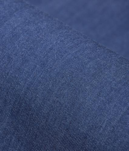 Shirt Brillo Denim The Shirt Factory