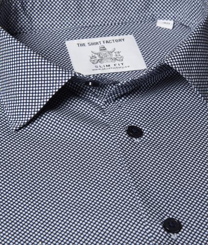 Shirt Spacey The Shirt Factory