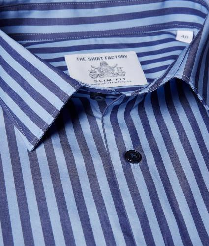 Shirt News The Shirt Factory