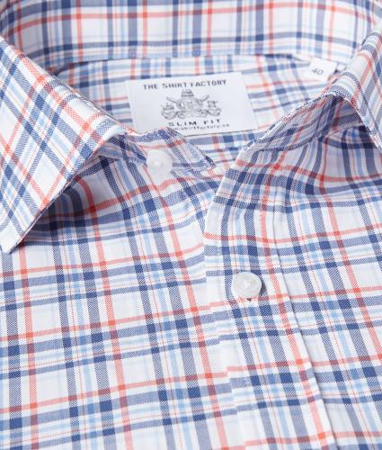 Shirt Garda The Shirt Factory