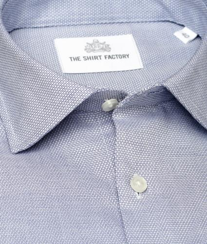 83f147957640 Herrskjortor   The Shirt Factory   Handla online på Shirtfactory.se