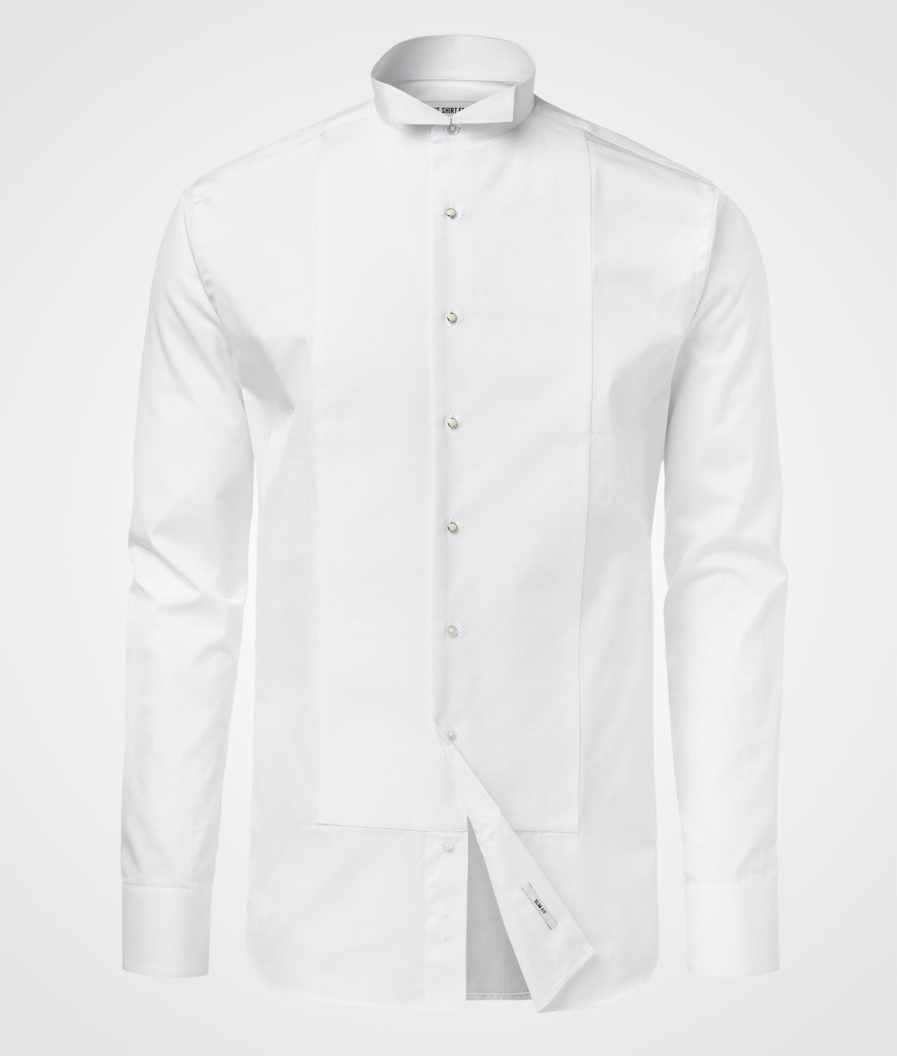 shirt dress shirt the shirt factory shirt dress shirt the shirt factory