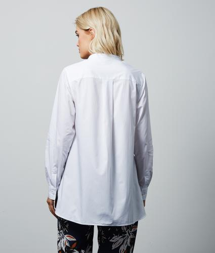 Shirt Daniela Avignon The Shirt Factory